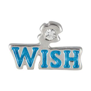 Picture of Wish Charm